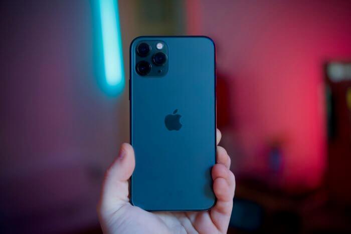 AppleCare+ iPhone-hoz és iPadhez valamint Apple Watch-hoz