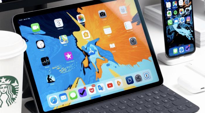 iPhone, iPad alkalmazások, amiket érdemes letölteni