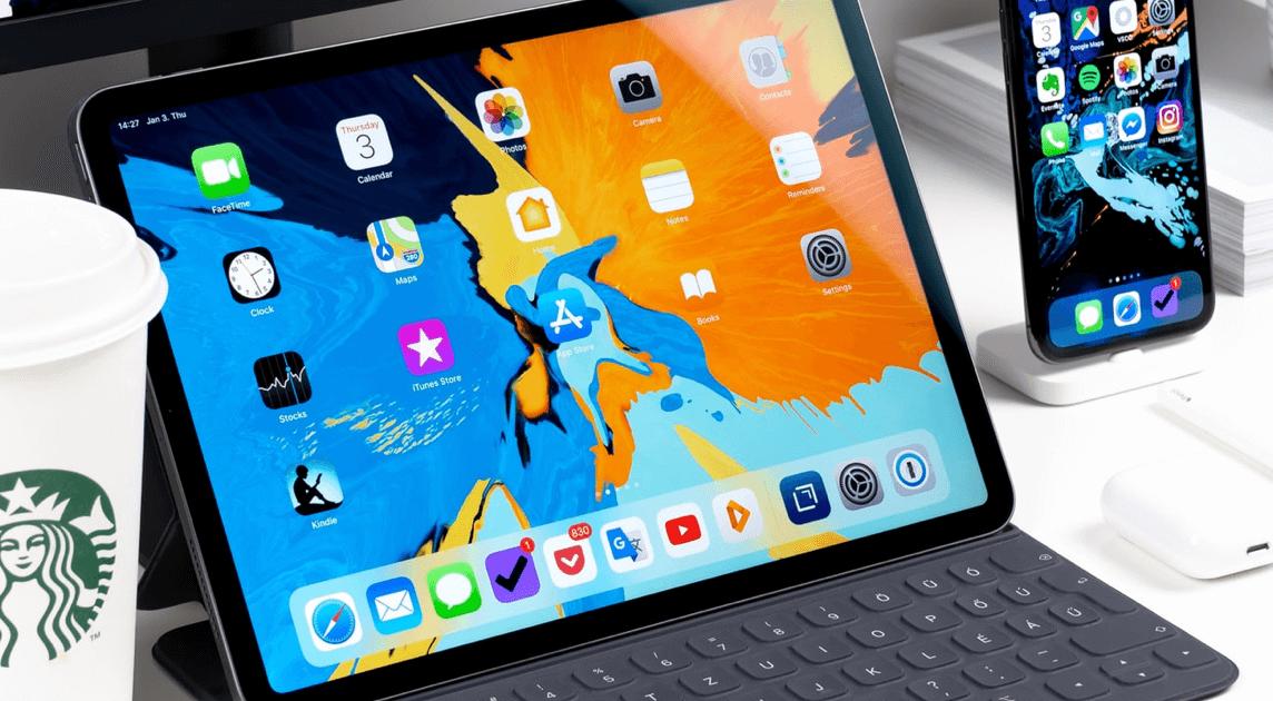legjobb fogyás alkalmazás az iPad-hez