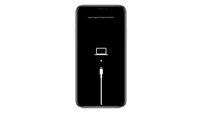 Reset, újraindítás, recovery, DFU, iPhone 11, iPhone 11 Pro, iPhone SE 2020