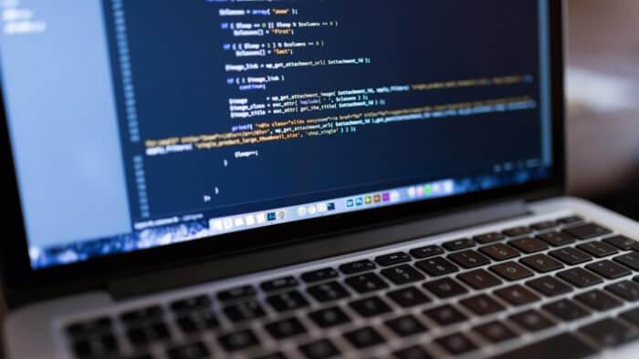 15 népszerű Mac eszköz webfejlesztéshez