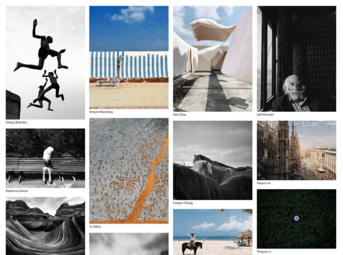 Kihirdették a 13. iPhone Photography Award díjazottjait