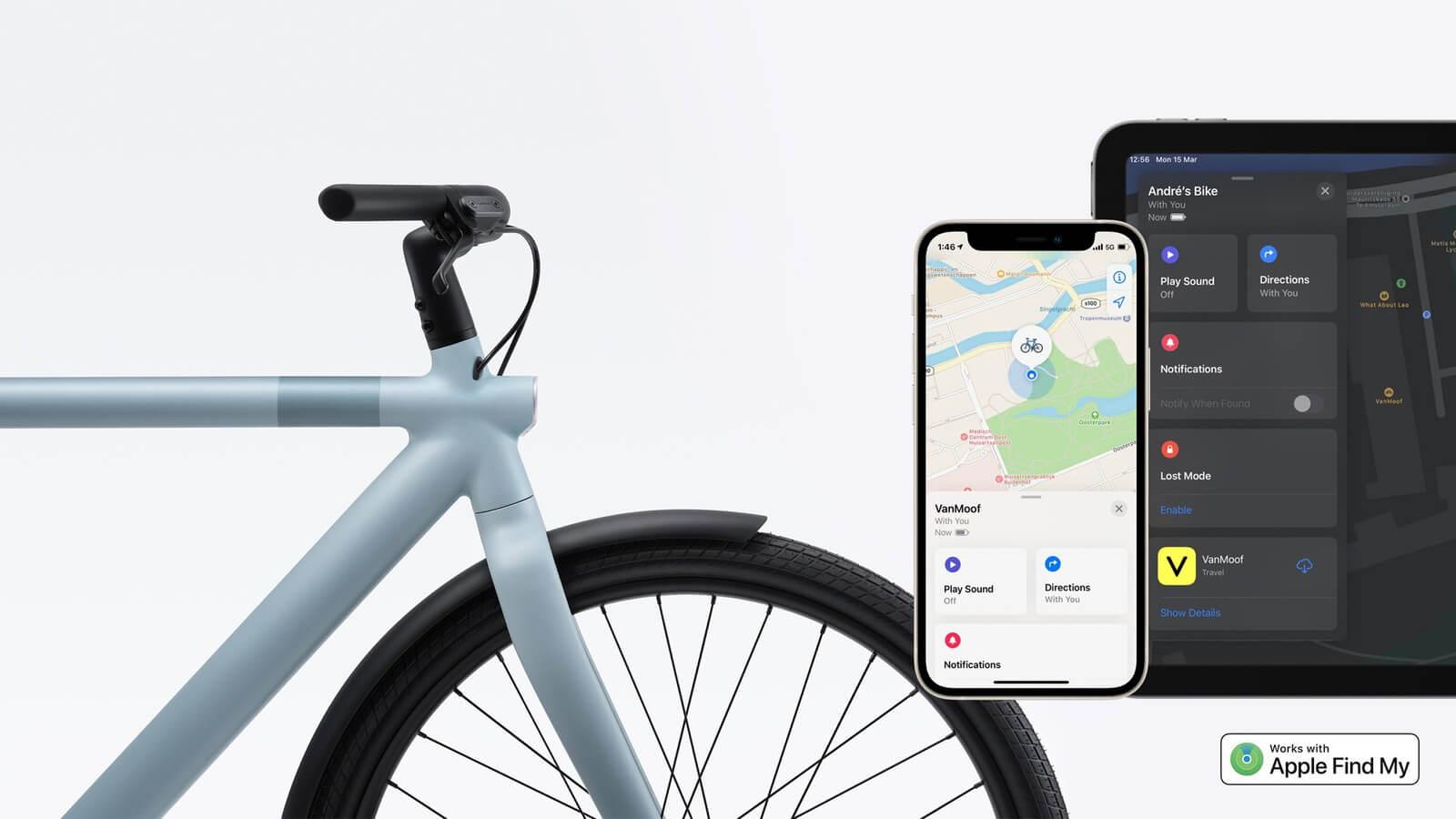 Három új terméknél érhető el a Lokátor támogatás