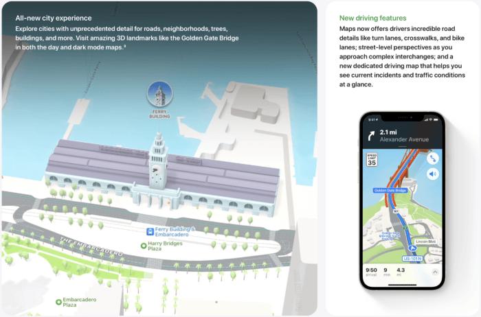 új a városi emberek tudják app)